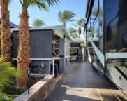 8175 Arville Street Unit 160, Las Vegas image