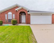2504 Nogales Drive, Fort Worth image