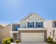 388 Hardy Water Drive, Lawrenceville image