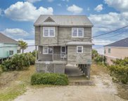 939 S Waccamaw Dr., Murrells Inlet image
