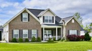 208 Pearlwood Ln., Conway image