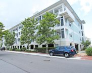 6 Sunset Island Dr Unit 4b, Ocean City image