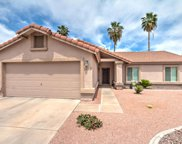 1250 E Scott Avenue, Gilbert image
