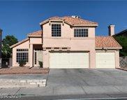 5116 S Torrey Pines Drive, Las Vegas image