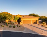 12819 N 114th Way, Scottsdale image