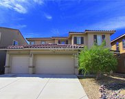 4033 GASTER Avenue, North Las Vegas image