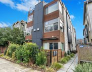 1714 California Ave SW Unit D, Seattle image