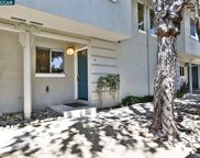 20153 Forest Ave Unit 9, Castro Valley image