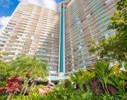 1777 Ala Moana Boulevard Unit 2441, Honolulu image