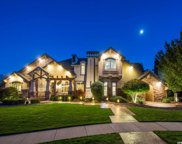 11233 Aubrey Meadow Cir, South Jordan image