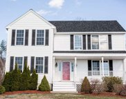 8 Meetinghouse Drive, Londonderry image