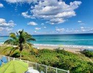4750 S Ocean Boulevard S Unit #210, Highland Beach image