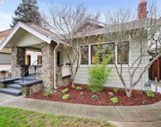 3258 Fairview Ave, Alameda image