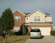 7715 Firecrest  Lane, Camby image