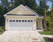 1700 Carsens Ferry Dr., Conway image