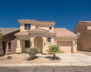 1040 Richey Cir, Lake Havasu City image