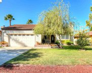 1022 Willow Lake Rd, Discovery Bay image
