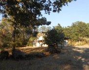 13599 Oak Run Rd, Oak Run image