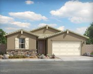 4136 W Dayflower Drive, San Tan Valley image