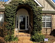 1806 Covey Rise Ct, Spring Hill image
