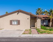 3636 Tempe Street, Las Vegas image
