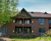 164 Deer Park Dr #171A, Woodstock image