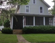 114 Washington Circle, Lake Forest image