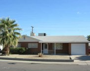 601 N 73rd Place, Scottsdale image