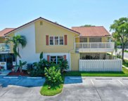 212 Seabreeze Circle Unit #212, Jupiter image