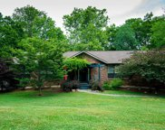 348 Dominion Circle, Knoxville image