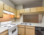 2900 SUNRIDGE HEIGHTS Unit #1815, Henderson image