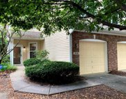 1020 Longwell Place, Indianapolis image
