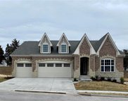 16840 Red Dragon (Lot 79b)  Place, Wildwood image