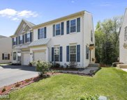 142 LEEDS CREEK CIRCLE, Odenton image