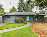 6215 S 118th Place, Seattle image