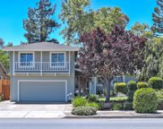 4892 Westmont Ave, Campbell image