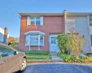 7600 Buttercup, Lower Macungie Township image