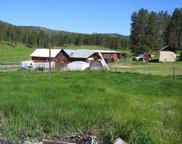24967 North Pole Road, Custer image