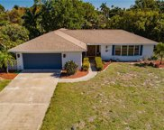 1337 Brentwood PKY, Fort Myers image