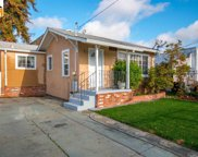 1931 104th Ave, Oakland image
