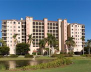 11600 Court Of Palms Unit 603, Fort Myers image
