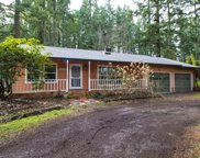 16519 S BRADLEY  RD, Oregon City image