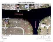 1253 NW 33rd AVE, Cape Coral image