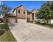 2812 Summit Heights Ct, Pflugerville image