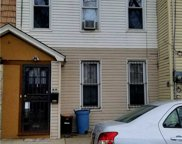 81 32 102nd Rd, Ozone Park image
