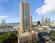 801 S King Street Unit 1709, Honolulu image