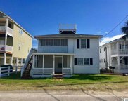 208 N 31st Ave, North Myrtle Beach image