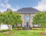 6610 Red Bird  Trail, Charlotte image