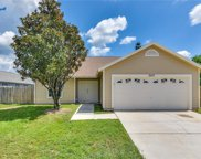 2413 Morgan Point Boulevard, Kissimmee image