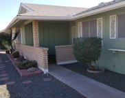 10539 W Camden Avenue, Sun City image